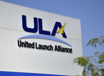 2014-12-03 17_33_14-United Launch Alliance - Google Search
