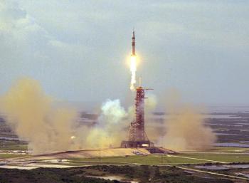 2014-12-03 17_39_45-Saturn IB Launch complex 39 - Google Search