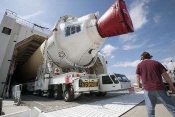 2014-12-03 17_45_38-Delta IV arrives EFT-1 NASA - Google Search