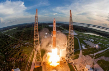 2014-12-03 19_05_36-afspc-4 launch - Google Search