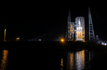 2014-12-04 08_34_28-L2 Level_ Orion EFT-1 Launch and Mission Updates