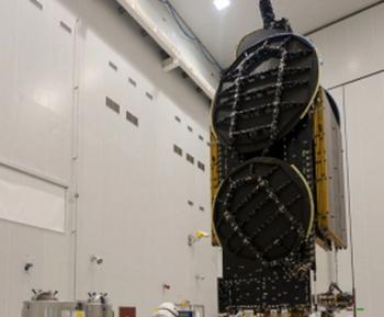 2014-12-06 18_52_20-LIVE_ Ariane 5 VA 221 - DIRECTV-14 and GSAT-16 - 6 December, 2014