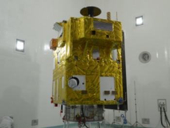 2014-12-07 02_45_30-LIVE_ CBERS-4 Long March-4B launch, Taiyuan - December 7, 2014