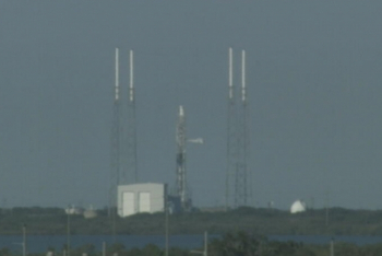 2014-12-16 22_54_25-SpaceX Falcon 9 v1.1 - Dragon - CRS-5_SpX-5 - December 19, 2014 - UPDATE THREAD
