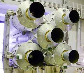 2014-12-23 01_32_21-Angara-A5_ Briz-M test launch - Plesetsk - December 23, 2014 (ETD 0557UTC)