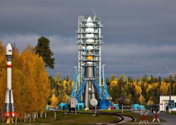 2014-12-25 00_40_21-Plesetsk Cosmodrome - Google Search
