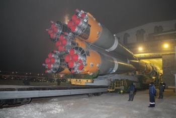 2014-12-26 13_35_31-LIVE_ Soyuz-2-1B – Resurs-P № 2_ Nuklon – Baikonur - December 26, 2014 (ETD 1855