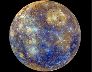 2014-12-27 02_06_26-Hot Flow Anomaly (HFA) Mercury - Google Search