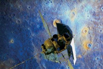 2014-12-27 02_08_59-MESSENGER Mercury - Google Search