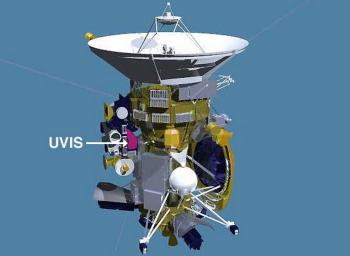 2014-12-27 02_37_14-UVIS CASSINI - Google Search