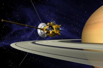 2014-12-27 04_02_15-NASA Cassini - Google Search