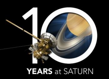 2014-12-27 04_03_09-NASA Cassini Grand Finale - Google Search