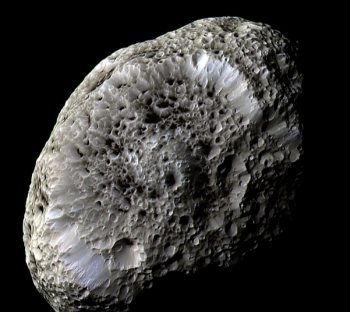 2014-12-27 04_04_43-NASA Cassini Hyperion 2014 - Google Search