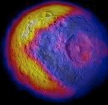 2014-12-27 04_06_11-NASA Cassini Mimas 2014 - Google Search