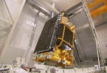 2014-12-28 12_28_23-LIVE_ Proton-M_Briz-M launch with Astra-2G - December 27, 2014 (ETD 2137UTC)