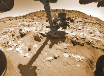 2014-12-30 00_24_37-nasa curiosity drill Windjana - Google Search