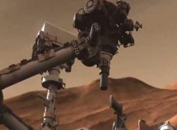 2014-12-30 00_30_22-nasa curiosity drill - Google Search