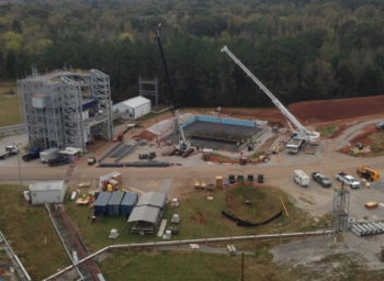 2015-01-02 19_44_33-SLS Structural Test Article Stands at MSFC - Construction Photos and Updates