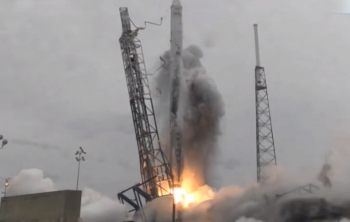 2015-01-06 00_40_52-SpaceX Webcast - CRS3 Falcon 9 (landing legs) Launch Success! April 18, 2014 - Y