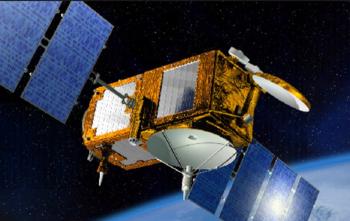 2015-01-06 00_44_36-Jason-3 satellite - Google Search