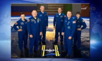 2015-01-14 13_07_46-NASA Public