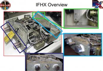2015-01-14 14_22_42-IFHX FRAT Briefing Final.pdf - Foxit Reader
