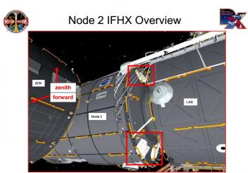 2015-01-16 01_43_11-IFHX FRAT Briefing Final.pdf - Foxit Reader