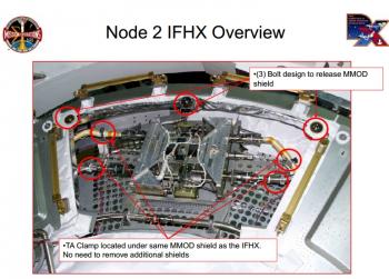 2015-01-16 01_44_12-IFHX FRAT Briefing Final.pdf - Foxit Reader