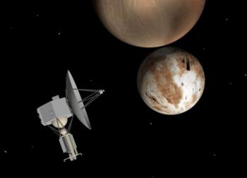2015-01-19 14_55_04-Pluto Kuiper Express - Google Search