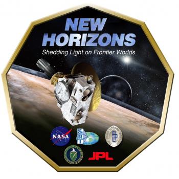 2015-01-19 20_45_30-New_Horizons_-_Logo2_big.png (943×930)