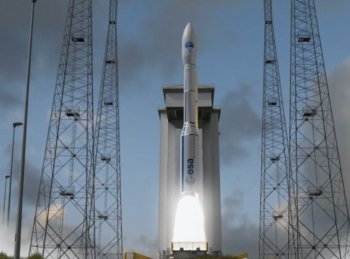 2015-01-24 01_08_05-Space in Videos - 2012 - 11 - ESA's IXV reentry vehicle mission