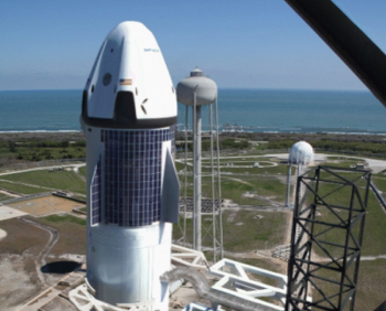 2015-01-26 19_17_03-L2 Level_ SpaceX F9_FH_BFR_MCT Renderings