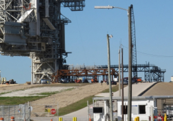 2015-01-29 02_57_10-L2 Level_ SpaceX Pad 39A Conversion Photos and Updates