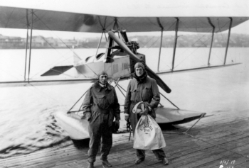 2015-01-30 11_47_26-William Boeing Air Mail - Google Search