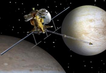 2015-02-03 00_23_45-Jupiter-Europa radiation environment.png (615×637)