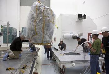 2015-02-08 12_12_04-NASA Triana storage - Google Search