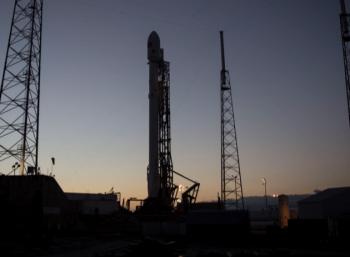 2015-02-10 02_03_58-SpaceX DSCOVR - Google Search