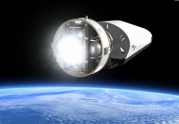 2015-02-11 03_58_31-ESA's IXV reentry vehicle mission - YouTube