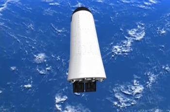 2015-02-11 03_59_28-ESA's IXV reentry vehicle mission - YouTube