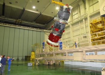 2015-02-17 00_11_49-LIVE_ Progress M-26M - Soyuz-U - Baikonur - February 17, 2015