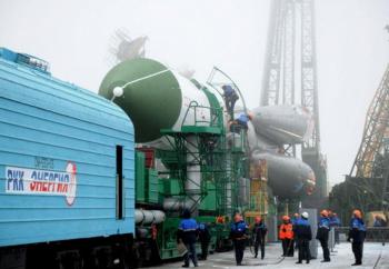 2015-02-17 00_17_12-LIVE_ Progress M-26M - Soyuz-U - Baikonur - February 17, 2015