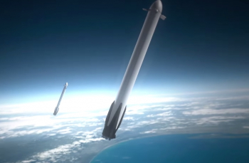 2015-02-19 00_21_28-Falcon Heavy _ Flight Animation - YouTube