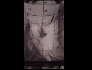 2015-02-20 16_13_08-A Composite Booster Gets a Burst of Energy _ NASA