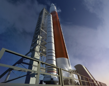 2015-02-20 17_11_32-L2 Level_ Space Launch System Update Notes And Discussion - Sept, 2014 onwards
