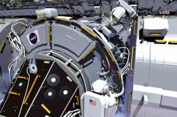 2015-02-21 11_13_51-NASA Public