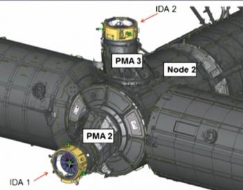 2015-02-21 11_23_03-NASA Public