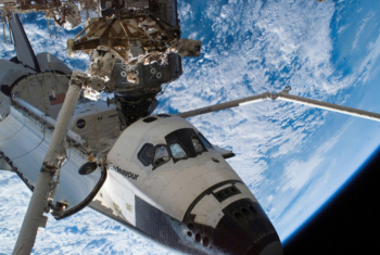 2015-02-21 11_47_23-Shuttle Docking Endeavour STS - Google Search