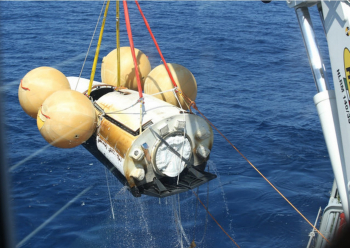 2015-02-24 16_32_49-Space in Images - 2015 - 02 - IXV recovery