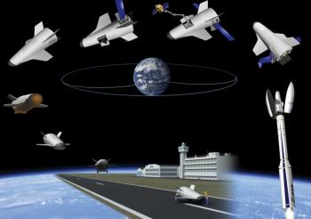 2015-02-24 16_52_01-esa pride spacecraft - Google Search