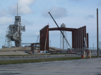 2015-02-25 17_21_56-L2 Level_ SpaceX Pad 39A Conversion Photos and Updates